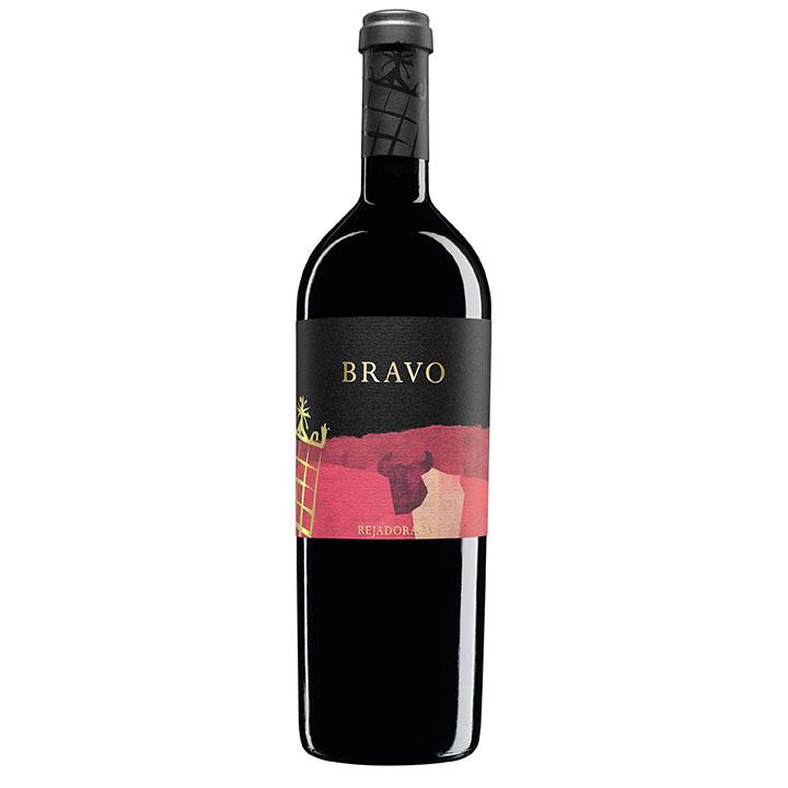 Bravo-de-Rejadorada-720x720